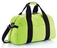 MY62069 bolsa de viaje Promoción -