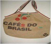 Bolsas Bolsas De Café -