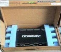 Dolby Lago LP4D12 procesador DLP ----- 1700Euro -