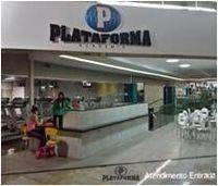 Plataforma Gym -