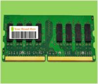 DRAM - Ordenador portátil de memoria / Escritorio -