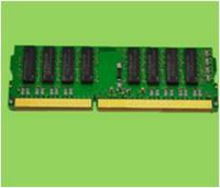 Servidor de memoria del OEM - DDR3 DRAM -