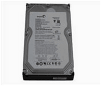 Unidades de disco duro con certificación Re -