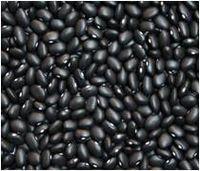Frijoles negros -