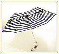 Paraguas plegable -