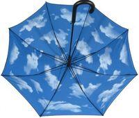 Paraguas y paraguas promocional -