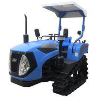 tractor de orugas HL-502 -