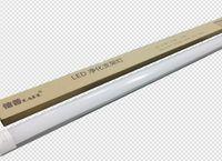 LED de purga de aire del anión de Luz-HJH-36/220 -