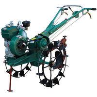 1Z-20 nueva de doble rueda cultivador-1Z-20 -