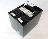 batería eléctrica de la bicicleta 48V20AH -