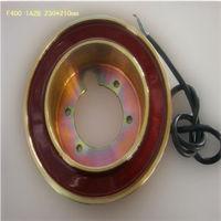 Electromagnética de aire acondicionado de embrague-Denso Series -