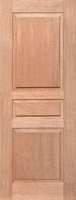 Porta 3 Panel -