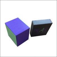 Cajas de regalo de lujo -