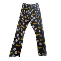 pantalones de hombre -