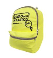 Mochila Gooc Ecopop -