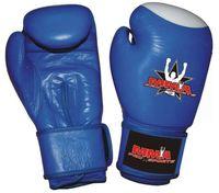 Guantes de boxeo -