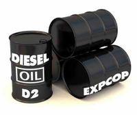 Diesel -