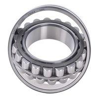Rodamiento de rodillos esférico 24128-E1 -