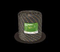 Rollo de cuerda de respetuoso del medio ambiente 3/4/6/8/10/12/14/16/18/22 mm -