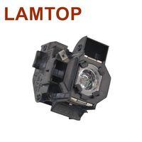 Ajuste de la lámpara alternativa Lamtop ELPLP36/V13H010L36 -