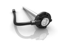 sensor nivel combustible Escort TD-500 -