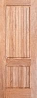 Porta Frize -