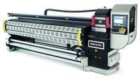 Impresora de gran formato NEW TARGA XT -