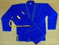 Jiu brasileño Jitsu G, BJJ Gi, Custom Jiu jitsu gi, fabricante proveedor de Kimono -