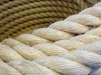 cuerda de manila -