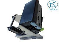 80mm Quiosco de la impresora térmica de la impresora de recibos Tcm532-B -