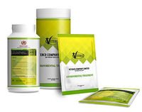 VTC-T Chloramin -