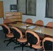 / formación salas de reuniones -