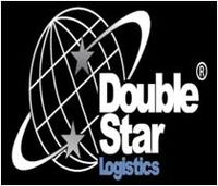Logística de estrellas dobles -