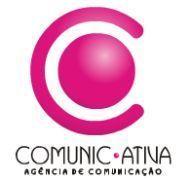 Comunicaciones / Servicios de Relaciones con la Prensa -