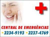 Servicios dentales integrales -