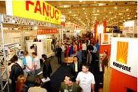 Comerciales y empresariales ferias en Joinville -