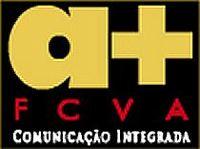 Marketing directo y comunicaciones integradas -
