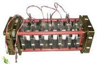 Servicios de soporte de la máquina electrónica -