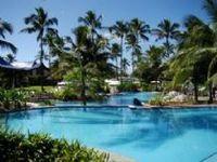 Hostelería y turismo Consulting -