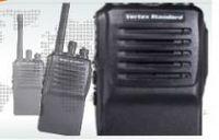 Servicios de Radio Telecomunicaciones -