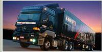 Logistics Services (Servicios de Cumplimiento) -