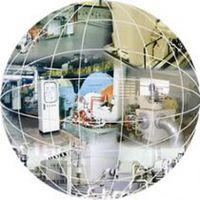 Servicios Técnicos de energía -