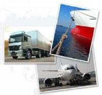 Servicios de transporte comerciales -