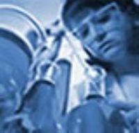 Insecticida personalizada y servicios de desarrollo Rodenticidas -