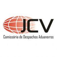 JCV en Logística - Negocios Internacionales. Soluciones de importación y exportación. -