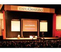 Expogestão 2010 - Congreso -