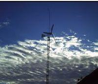 Servicios de energía alternativas -