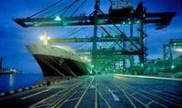 Servicios de importación -