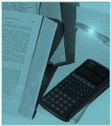 Ley Ley y contratos comerciales -