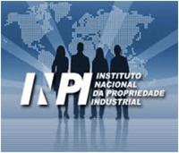 De Patentes y Marcas. Inpisp -